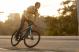 Велосипед Giant Momentum iRide UX 3S (2021) Denim Blue 3