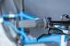 Велосипед Giant Momentum iRide UX 3S (2021) Denim Blue 6