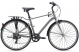 Велосипед Giant Momentum iNeed Street (2021) Dark Grey 1