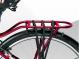 Велосипед Giant Momentum iNeed Street (2021) Dark Red 7