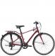 Велосипед Giant Momentum iNeed Street (2021) Dark Red 1