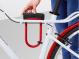 Велосипед Giant Momentum iNeed Street (2021) Blue Gray 6