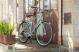 Велосипед Giant Momentum iNeed Street (2021) Blue Gray 4