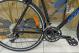 Велосипед Giant Contend 3 (2021) 4