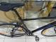 Велосипед Giant Contend 3 (2021) 5