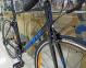 Велосипед Giant Contend 3 (2021) 3