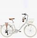 Велосипед Giant Momentum iNeed Latte 24 (2021) White 1