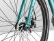 Велосипед Giant Momentum Vida Low Step (2021) Teal 4