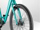 Велосипед Giant Momentum Vida Low Step (2021) Teal 3