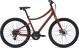 Велосипед Giant Momentum Vida (2021) Copper 1