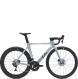 Велосипед Liv EnviLiv Advanced Pro 2 Disc (2021) 1