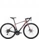 Велосипед Giant LIV Avail AR 3 (2021) Pale Mauve 1