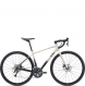 Велосипед Giant LIV Avail AR 2 (2021) Gray Beige 1