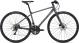 Велосипед Giant Thrive 2 (2021) 2