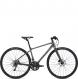 Велосипед Giant Thrive 2 (2021) 1