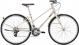 Велосипед Giant Beliv F (2021) 1