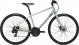Велосипед Giant Alight 3 DD Disc (2021) Desert Sage 2