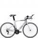 Велосипед Giant Avow Advanced (2021) Rainbow White 1