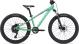 Подростковый велосипед Giant STP 24 FS LIiv (2021) Neo Mint 2