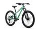 Подростковый велосипед Giant STP 24 FS LIiv (2021) Neo Mint 1