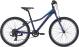 Подростковый велосипед Giant Enchant 24 Lite (2021) 1