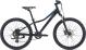 Подростковый велосипед Giant Enchant 24 Disc (2021) 1