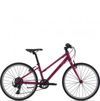 Подростковый велосипед Giant Liv Alight 24 (2021)