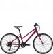 Подростковый велосипед Giant Liv Alight 24 (2021) 1