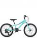 Детский велосипед Giant Liv Enchant 20 Lite (2021) Aqua 1