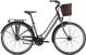 Велосипед Giant Liv Flourish 1 (2021) Charcoal 1