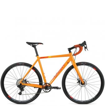 Велосипед Format 2323 (2021)