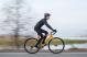 Велосипед Format 2323 (2021) 4