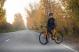 Велосипед Format 2323 (2021) 3