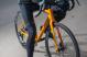 Велосипед Format 2323 (2021) 2