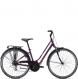 Велосипед Giant Liv Flourish FS 2 (2021) Chameleon Plum 1