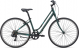 Велосипед Giant LIV Flourish 4 (2021) Trekking Green 1