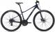 Велосипед Giant Liv Rove 4 DD (2021) Midnight 2