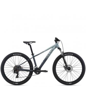 Велосипед Giant Liv Tempt 4 (2021) Slate Gray