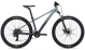 Велосипед Giant Liv Tempt 4 (2021) Slate Gray 2