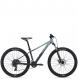 Велосипед Giant Liv Tempt 4 (2021) Slate Gray 1