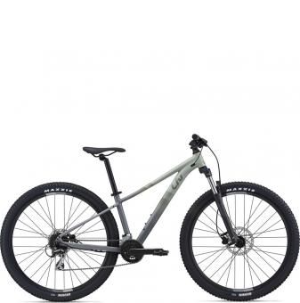 Велосипед Giant Liv Tempt 2 (2021) Desert Sage