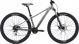 Велосипед Giant Liv Tempt 2 (2021) Desert Sage 2