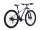 Велосипед Giant Liv Tempt 2 (2021) Desert Sage 1