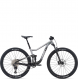 Велосипед Giant Liv Pique 29 2 (2021) Rainbow HP Aluminum 1