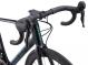 Велосипед Giant TCR Advanced Pro 2 Disc (2021) 6