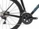 Велосипед Giant TCR Advanced Pro 2 Disc (2021) 4