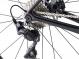 Велосипед Giant TCR Advanced Pro 2 Disc (2021) 3