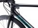 Велосипед Giant TCR Advanced Pro 2 Disc (2021) 2
