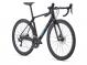 Велосипед Giant TCR Advanced Pro 2 Disc (2021) 9