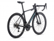 Велосипед Giant TCR Advanced Pro 2 Disc (2021) 7